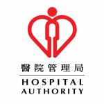 醫院管理局