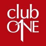 clubone