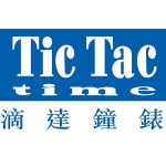 tictactime